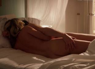 yvonne strahovski nude in manhattan night 6525 32