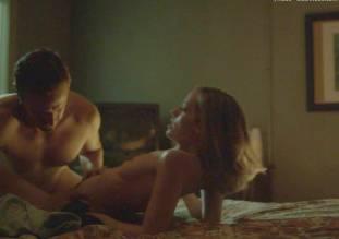 zibby allen nude in rogue 5212 11