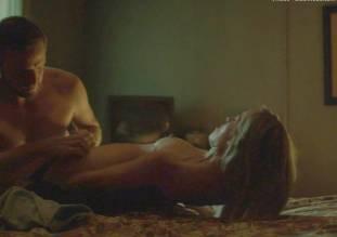 zibby allen nude in rogue 5212 13