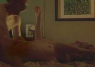 zibby allen nude in rogue 5212 17