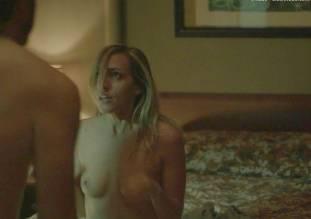 zibby allen nude in rogue 5212 3