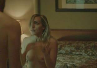 zibby allen nude in rogue 5212 4