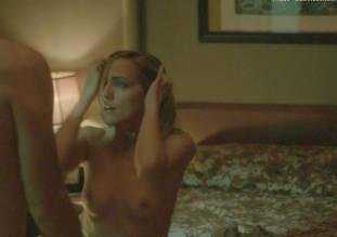 zibby allen nude in rogue 5212 5