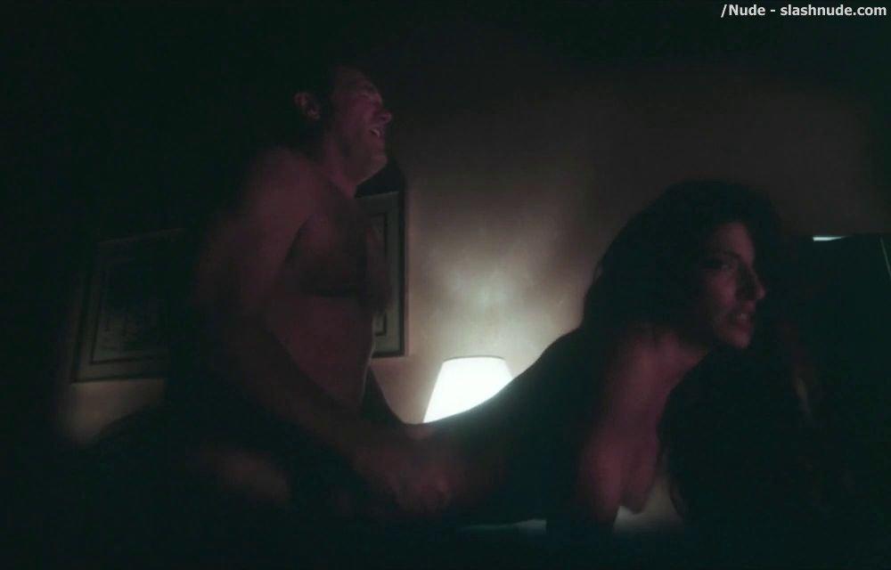 goliath sex scene