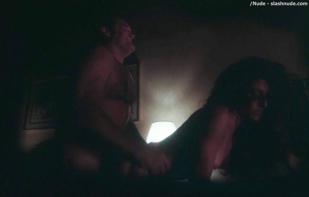 International girls free porn