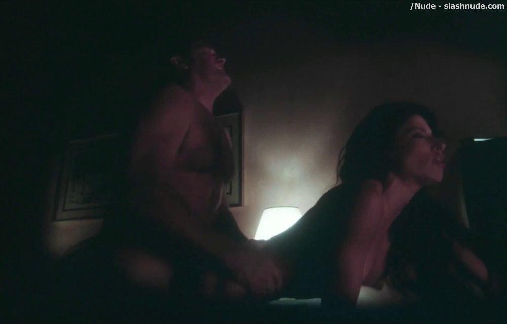 Natalia kuznetsova nude