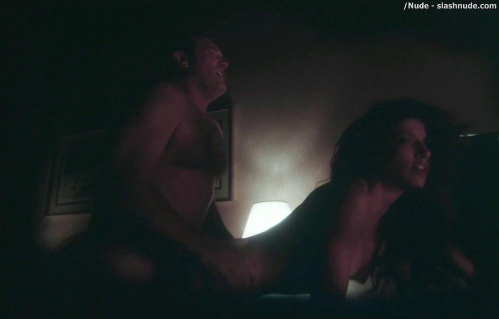 Gorgeous black women nude