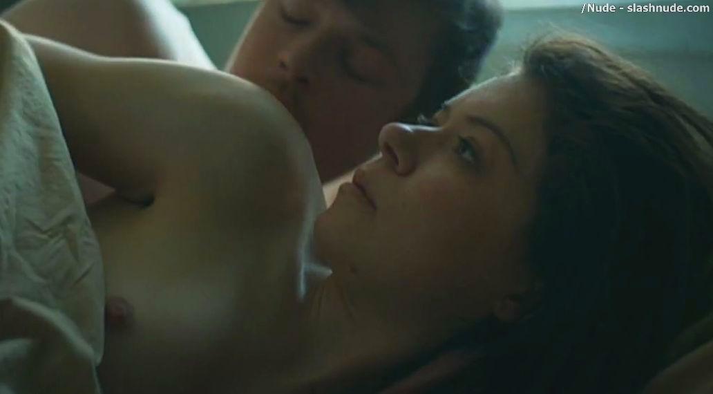 Tatiana maslany nude