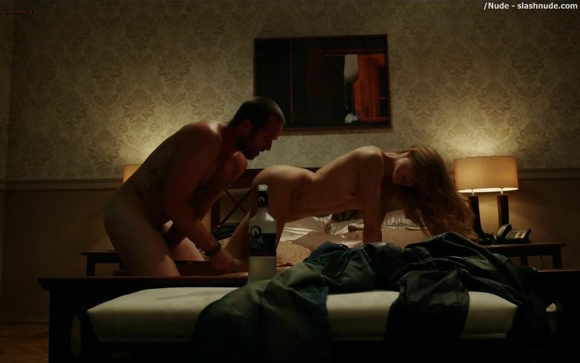 smotret-hudozhestvennie-filmi-s-seksom