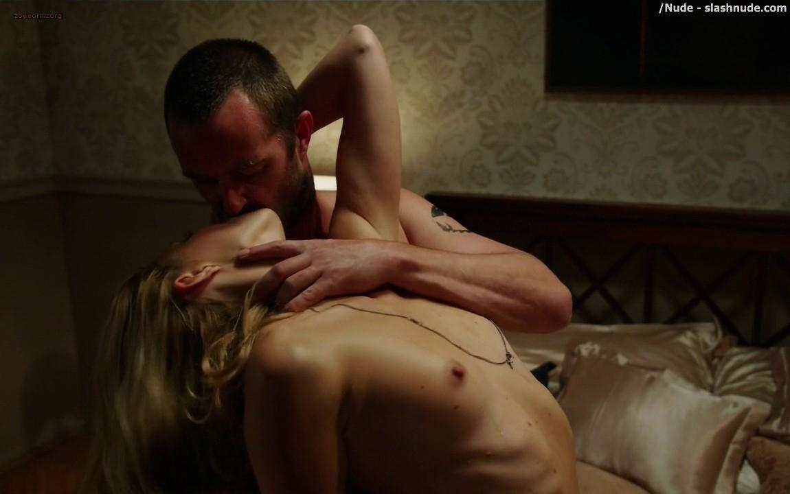 seks-dom-film