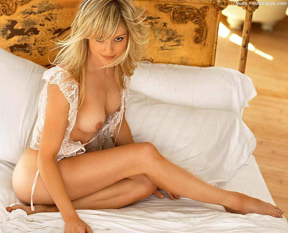 Charming idea Teri polo hot sexy naked pussy sorry, that