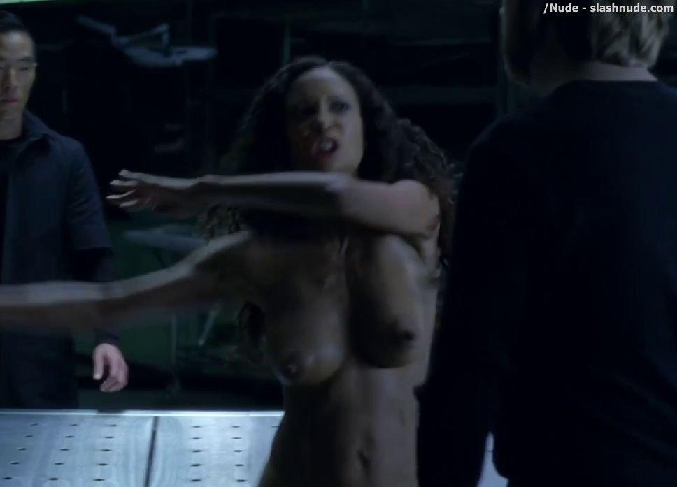 amanda newton nude galleries
