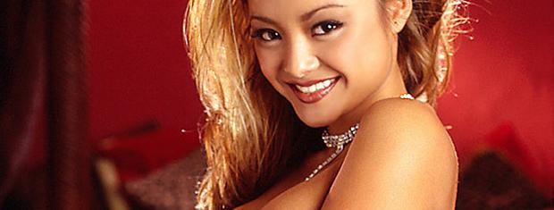 tila tequila nude full frontal in playboy 3782