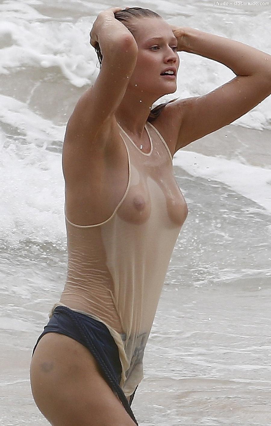 Free see through nudes