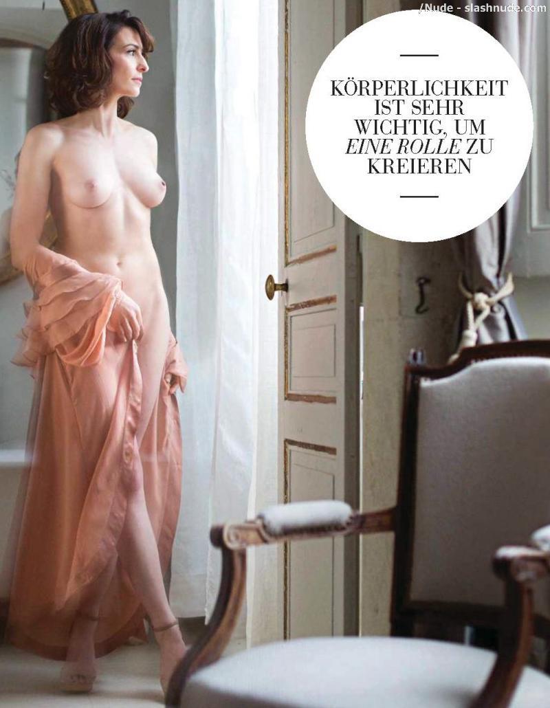 Alanna ubach nude sex scene in hung movie scandalplanetcom 6
