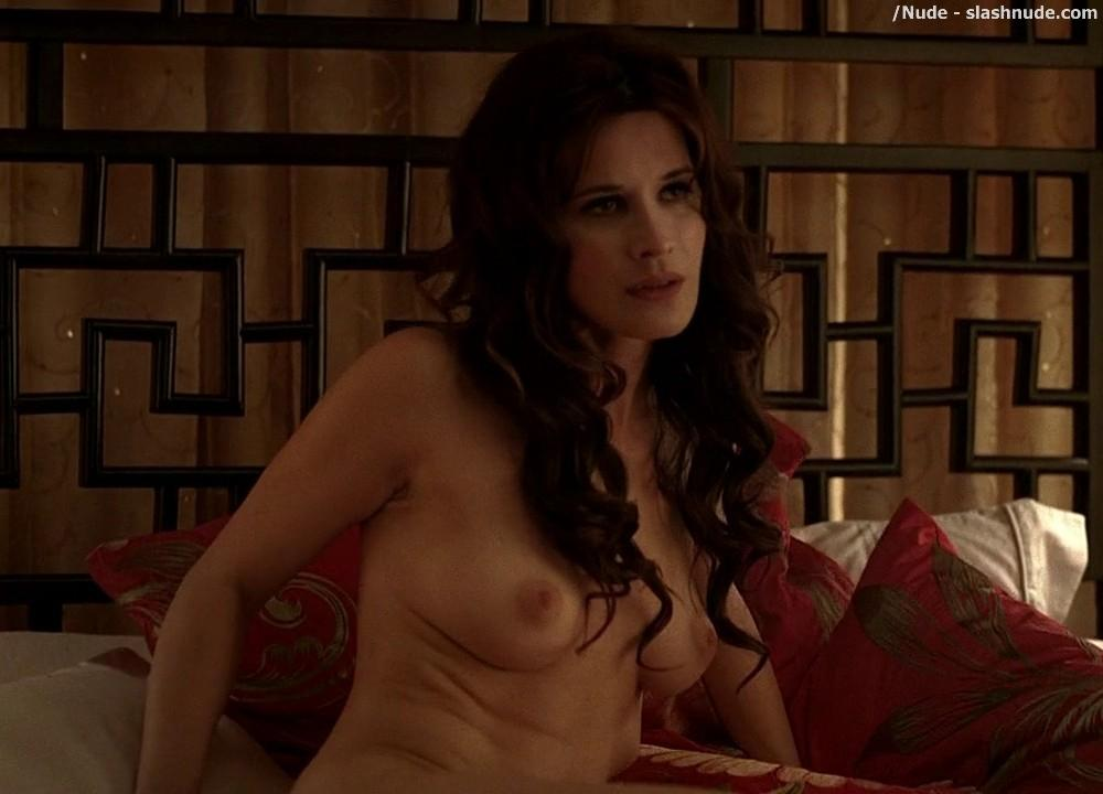 Opinion, interesting Valentina cervi nude excellent and