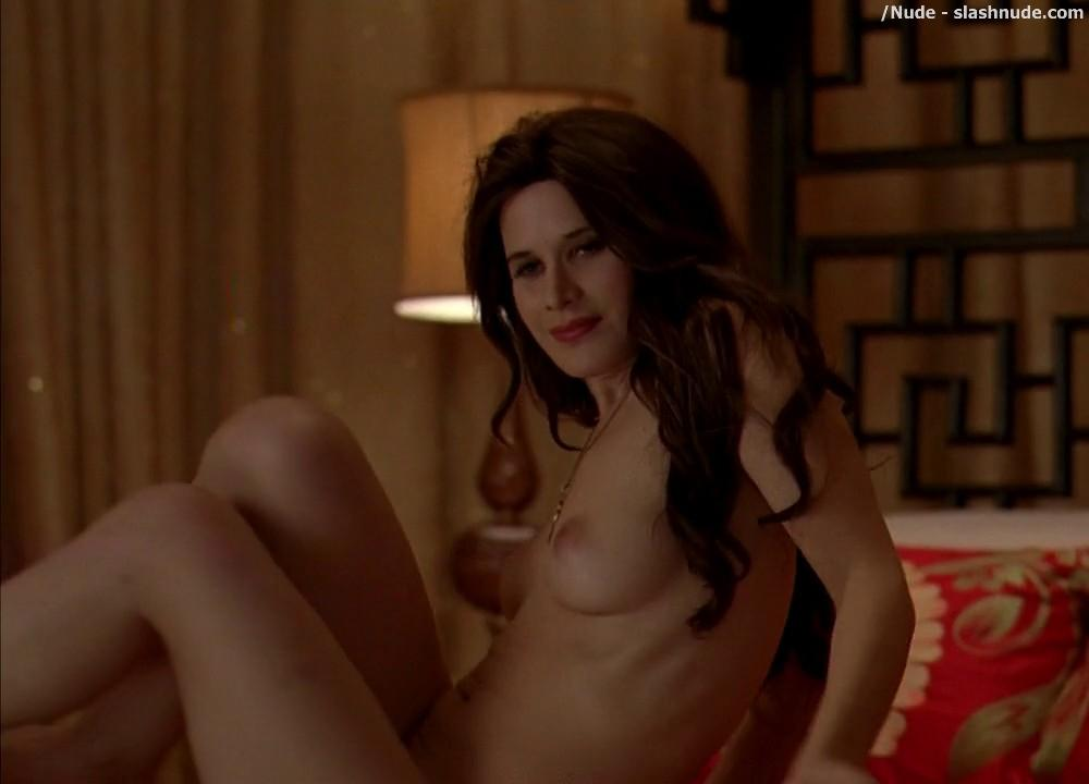 Join. Valentina cervi nude join. agree