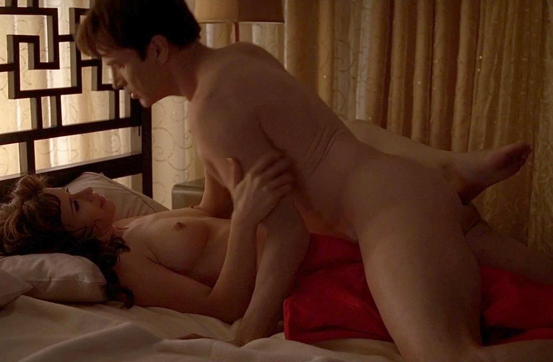 Valentina cervi nude