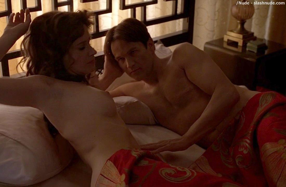 Valentina cervi nude amusing