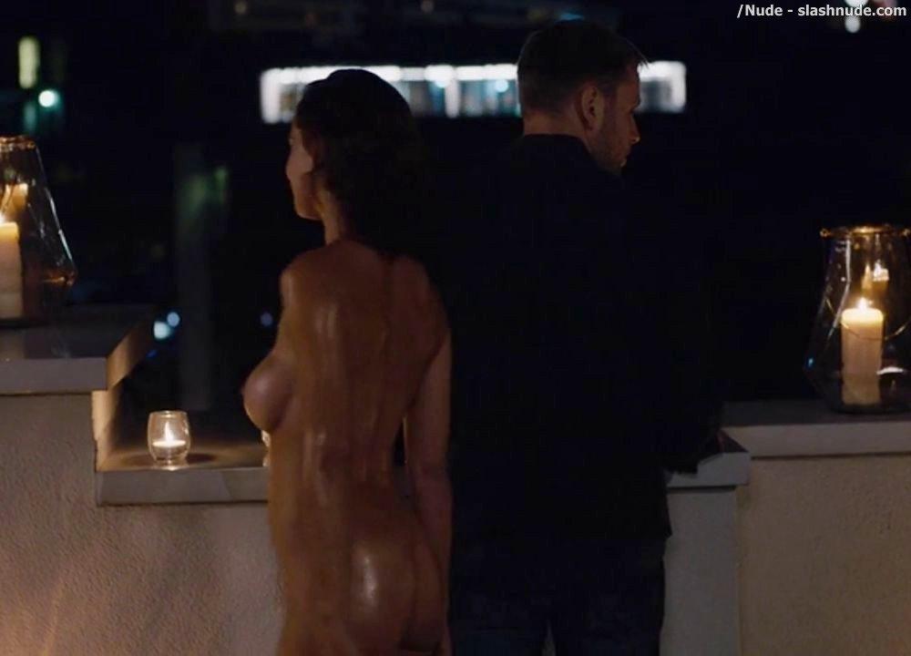 Nude valeria bilello Hottest Actresses