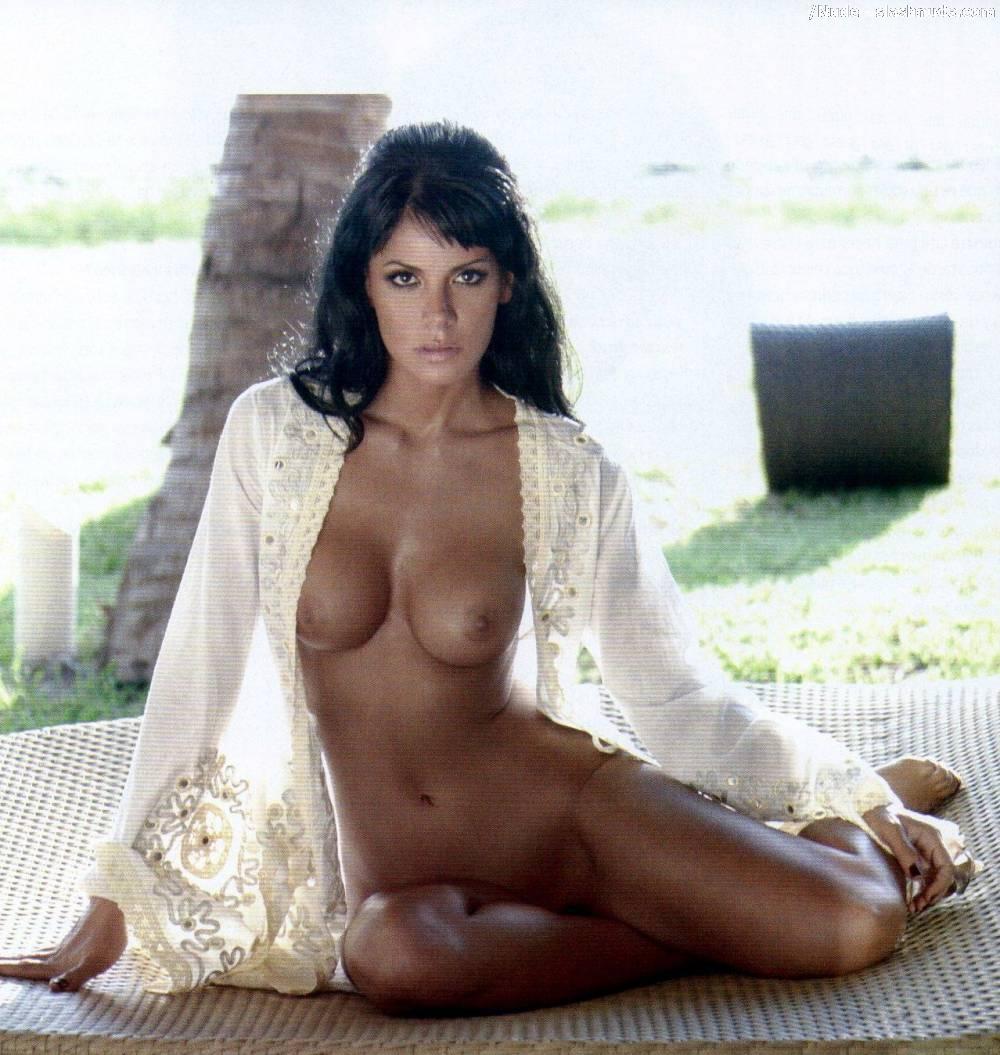 naked woman hardcore sex