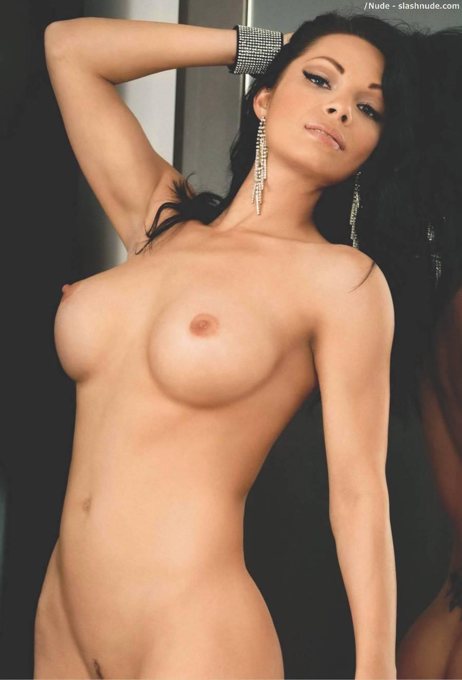 free sex chatting anne rimmen naken