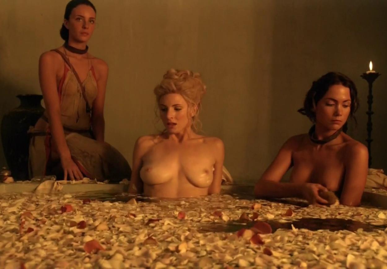 smotret-filmi-v-zhanre-erotika