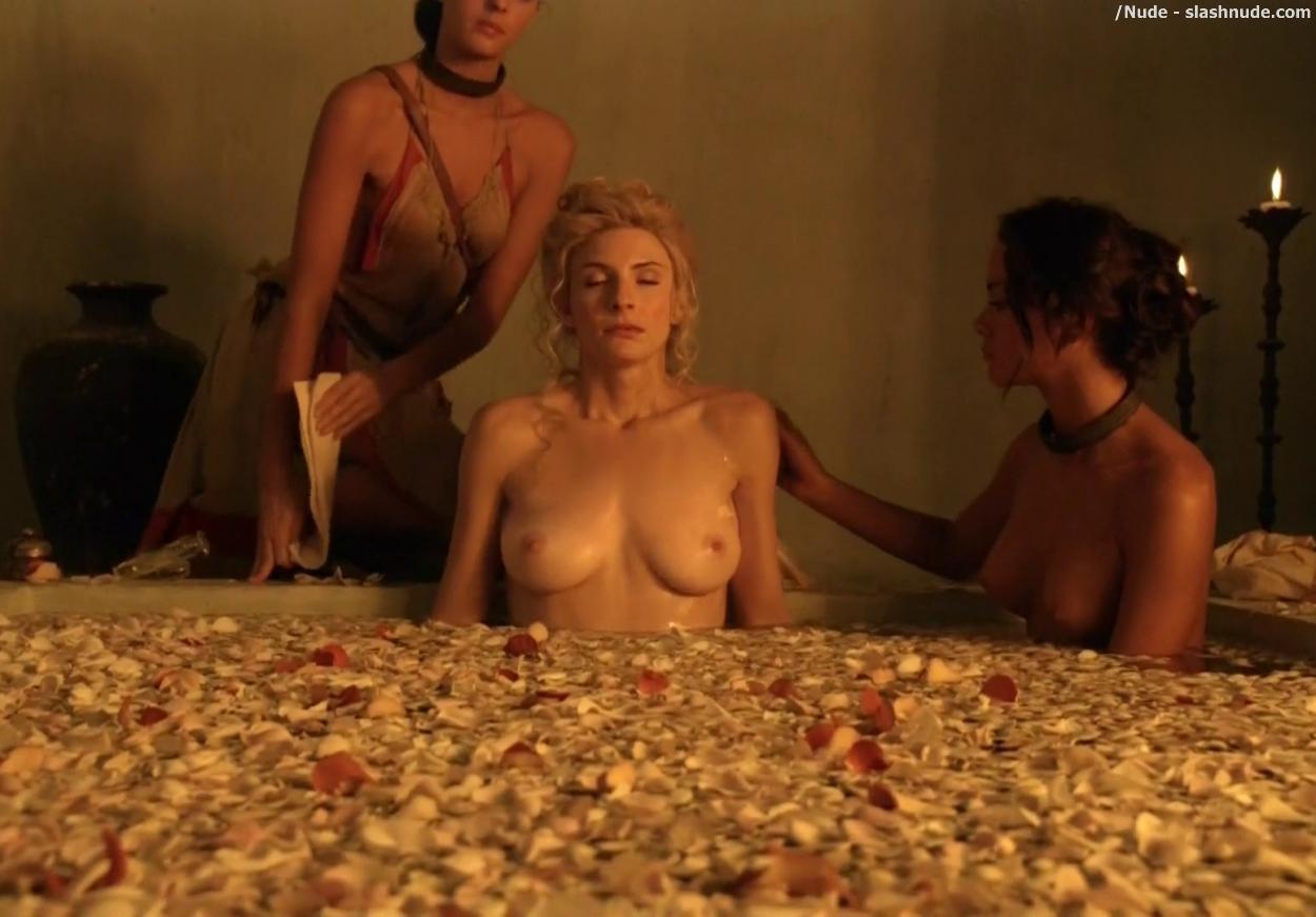 Сериалы  порно видео онлайн смотреть порно бесплатно