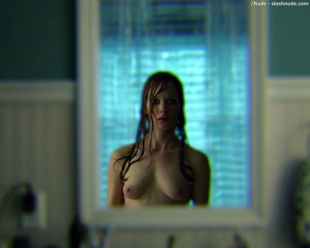 hot naked busty teacher