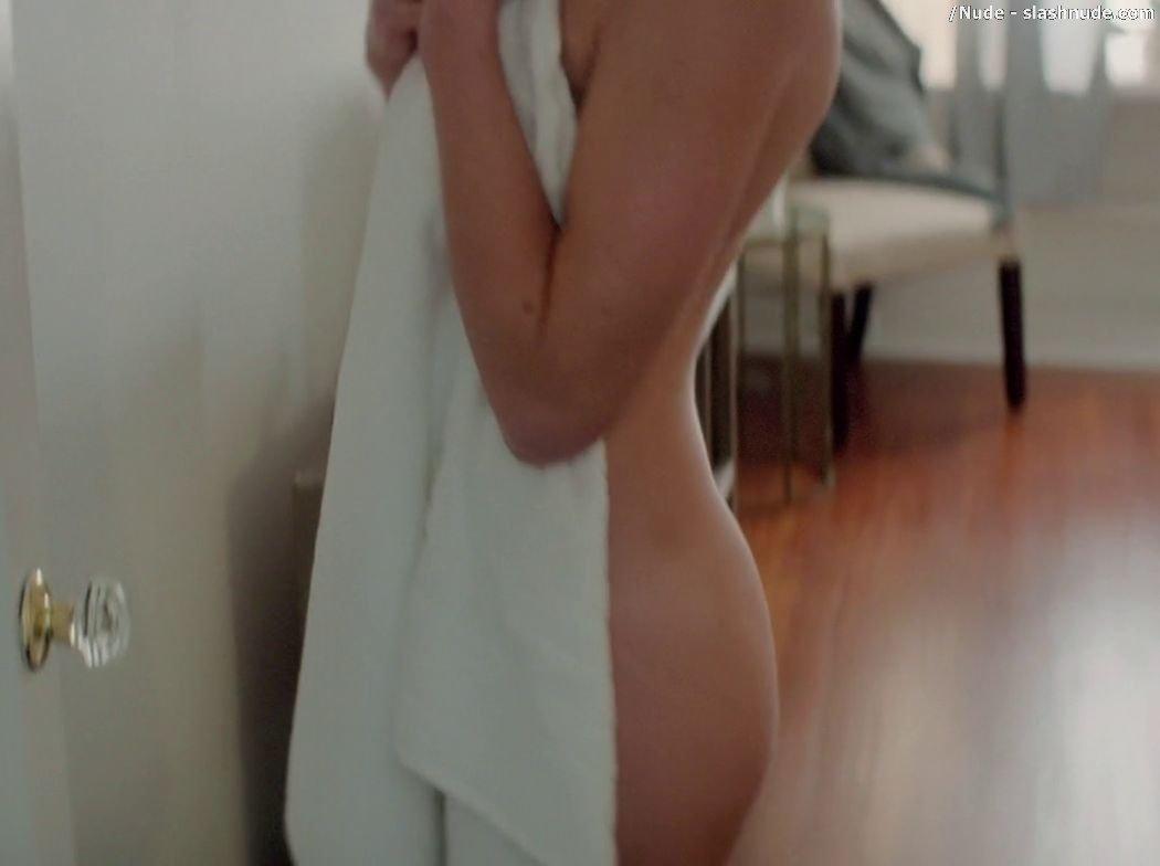 Yvonne strahovski nude manhattan night 1 2
