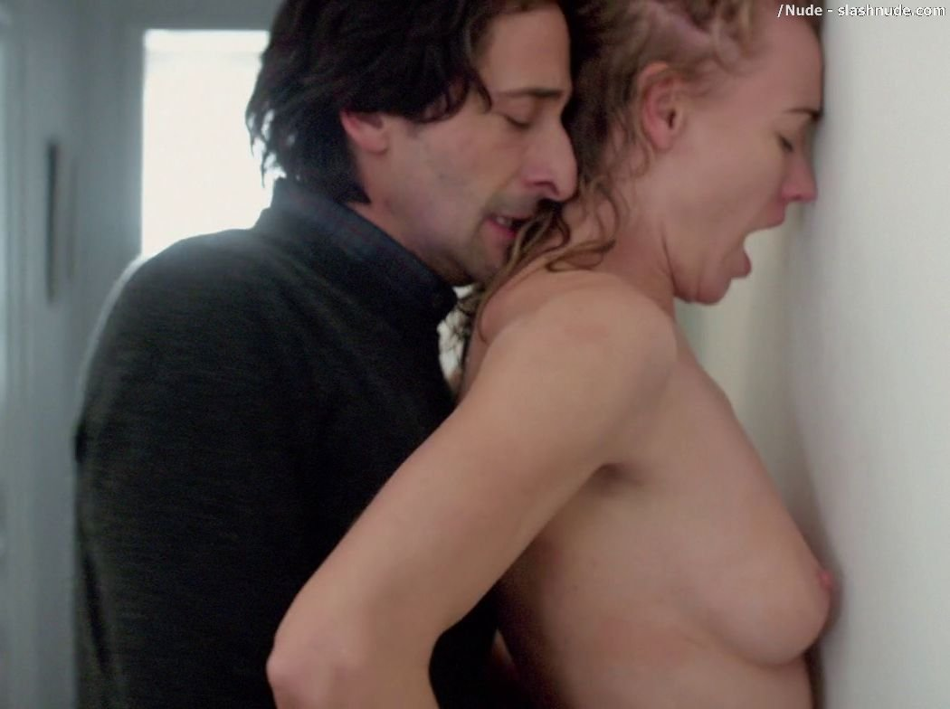 image Yvonne strahovski nude manhattan night 2