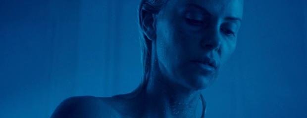 charlize theron nude in atomic blonde 1062