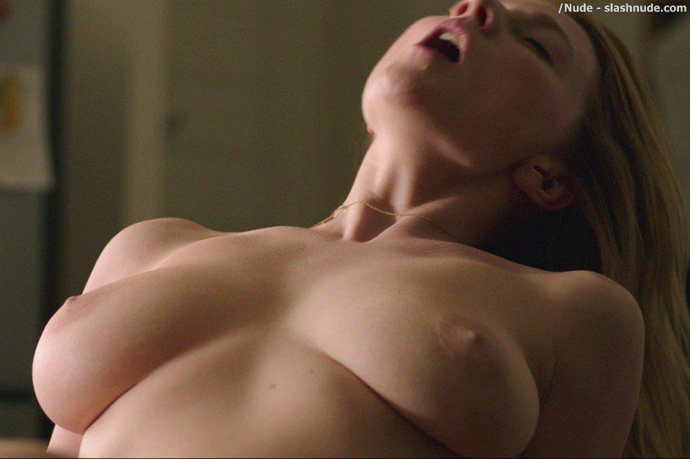 image Kate winslet vigorous sex scene in the reader scandalplanetc