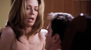 ally walker topless in tell me you love me 9195 29