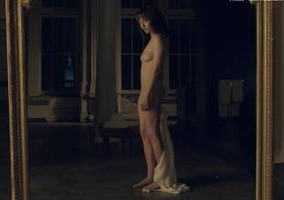 amanda seyfried nude top to bottom in anon 7360 1