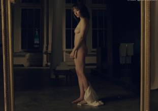 amanda seyfried nude top to bottom in anon 7360 2