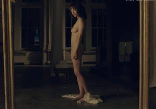 amanda seyfried nude top to bottom in anon 7360 4