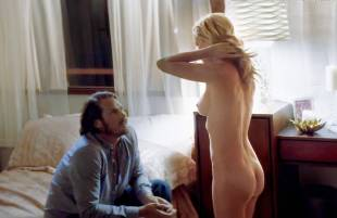 angela kinsey nude in half magic 3700 1