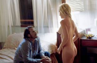 angela kinsey nude in half magic 3700 2