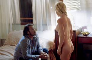 angela kinsey nude in half magic 3700 4