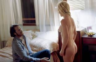 angela kinsey nude in half magic 3700 5