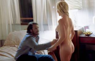 angela kinsey nude in half magic 3700 6
