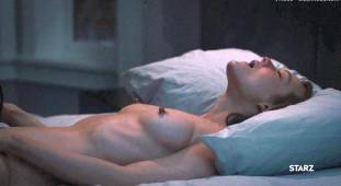 anna friel louisa krause nude lesbian sex scene in girlfriend experience 1144 32