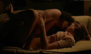 bella heathcote topless in not fade away 4983 12