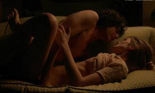 bella heathcote topless in not fade away 4983 13