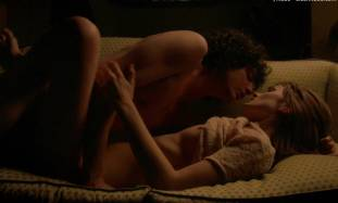 bella heathcote topless in not fade away 4983 14