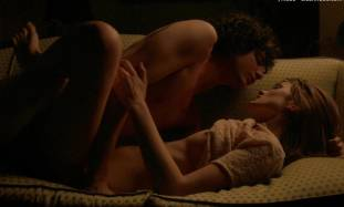 bella heathcote topless in not fade away 4983 15