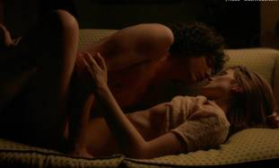 bella heathcote topless in not fade away 4983 16