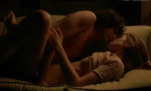 bella heathcote topless in not fade away 4983 17