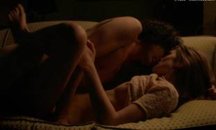 bella heathcote topless in not fade away 4983 18